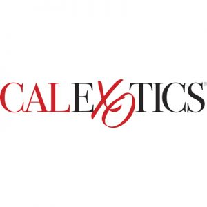 Calexotics California Exotic Sex Toys