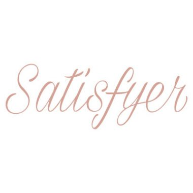 Satisfyer Accessories