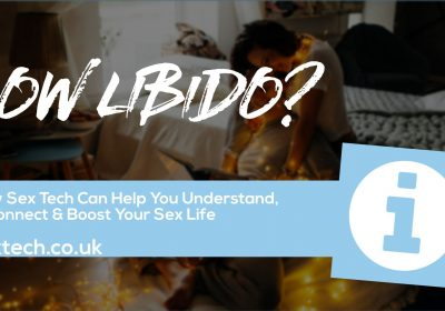 How to help low libido
