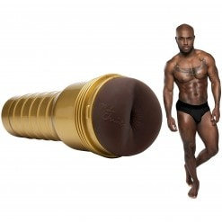 Milan Christopher Fleshlight